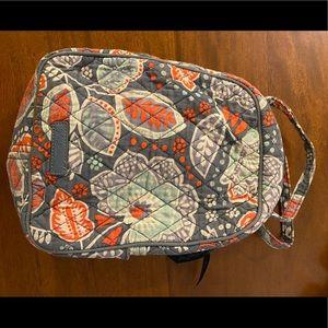 Vera Bradley Bags - Vera Bradley Lunch Box